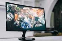 7 công nghệ màn hình máy tính bảo vệ mắt cho game thủ, dân văn phòng