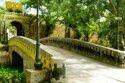 7 địa điểm du lịch lý tưởng cho các gia đình tại Hồ Chí Minh dịp lễ 2/9