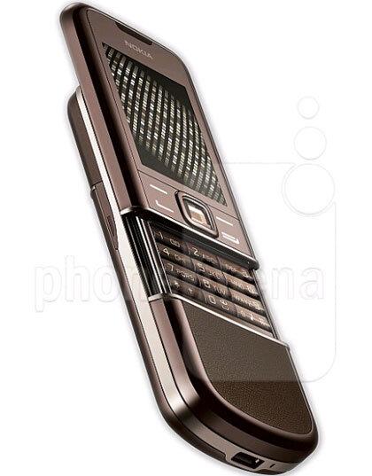 7 điện thoại cổ điển có thiết kế tuyệt đẹp