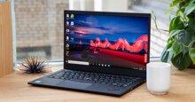 7 điều bạn phải làm khi mua laptop mới
