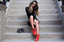 7 điều cần làm để đôi giày da của bạn luôn đẹp như mới