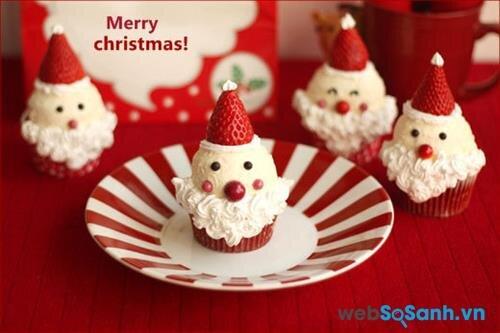 7 gợi ý quà tặng dành cho chàng nhân dịp Giáng sinh 2015