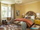 7 gợi ý thiết kế phòng ngủ hiện đại