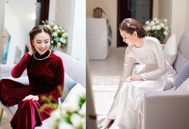 7 kiểu tóc cô dâu đang là xu hướng của các cô dâu Việt 2017