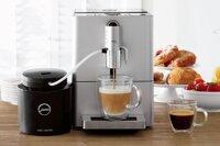 7 kinh nghiệm mua máy pha cafe cho gia đình, quán nhỏ chính hãng
