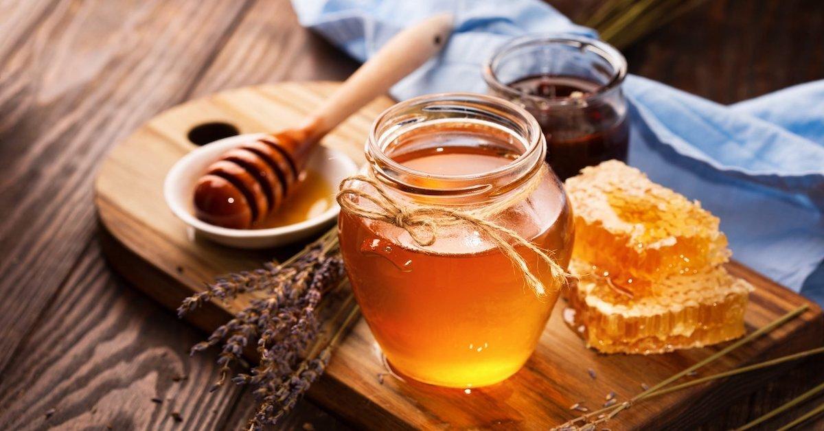 7 Kinh nghiệm uống mật ong giảm cân đúng cách
