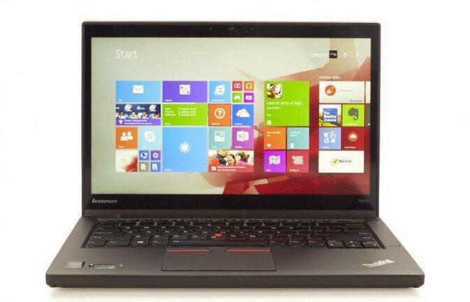 7 Laptop Lenovo tốt nhất hiện nay