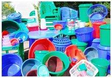 7 loại nhựa được sử dụng phổ biến và độ an toàn của chúng