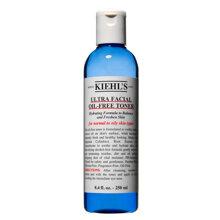 7 loại nước hoa hồng an toàn khi dùng hàng ngày cho da dầu, da mụn