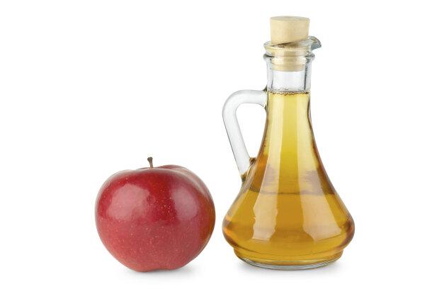 7 loại toner, nước hoa hồng tự nhiên dành cho da nhạy cảm