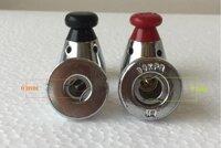 7 loại van nồi áp suất Supor 1, 2 tay cầm dung tích 3-7 lít tốt nhất