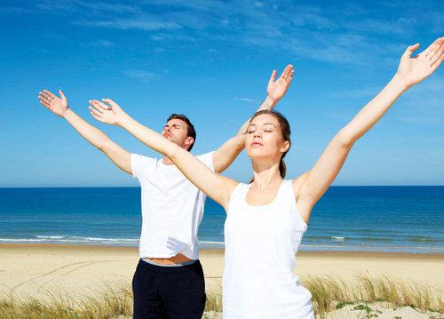 7 lỗi cần tránh khi tập thể dục nếu bạn không muốn bị già trước tuổi