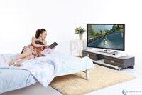 7 lý do có nên mua Android tivi box thay vì Smart tivi