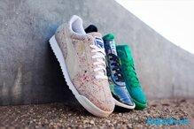 7 mẫu giày sneaker mới ra mắt tháng 3/2016