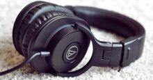 7 mẫu tai nghe tốt nhất 2019, giá bán tầm 1 triệu đồng