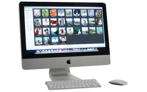 7 máy tính PC nguyên bộ tốt nhất năm 2014