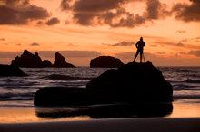 7 mẹo để có bức ảnh đẹp trong môi trường thiếu sáng