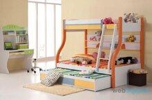 7 mẹo nhỏ giúp bạn chọn được đồ nội thất ưng ý cho căn phòng nhỏ