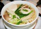 7 món ăn giúp chữa bệnh đái dầm cho bé yêu
