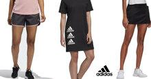 7 món đồ thể thao nữ Adidas chính hãng giá rẻ được ưa chuộng nhất