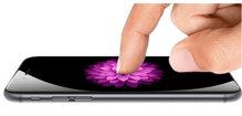 7 nâng cấp trên Apple iPhone 6s/6s Plus mà bạn cần biết