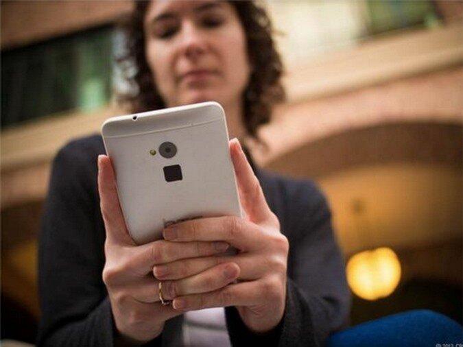 7 phương pháp tự bảo vệ cho smartphone đơn giản nhưng hiệu quả