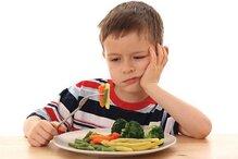 7 quan niệm sai lầm khi nuôi trẻ các mẹ nên chú ý