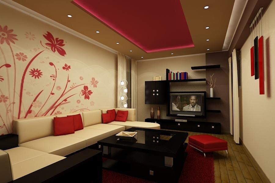 7 quy tắc sắp xếp đồ nội thất hợp lý cho căn hộ hiện đại