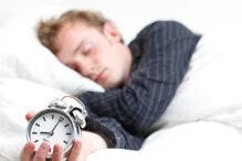 7 sai lầm khiến bạn mất ngủ nhiều hơn
