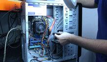 7 tác nhân gây hại phần cứng máy tính có thể bạn chưa biết