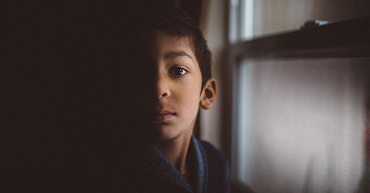 7 tâm đắc khi chụp ảnh thiếu sáng dành cho người mới tập