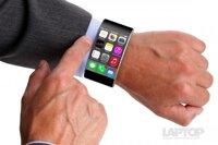 7 thách thức đối với đồng hồ thông minh iWatch