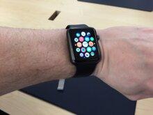 7 thủ thuật độc đáo có thể bạn chưa biết cùng Apple Watch