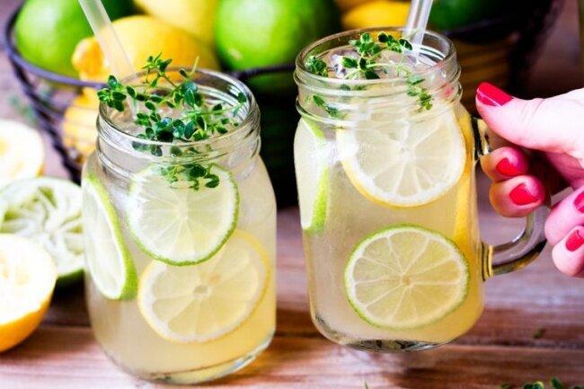 7 thức uống buổi sáng ngon lành giúp bạn lên tinh thần cho ngày mới