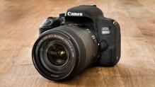 7 tiêu chí mua máy ảnh du lịch Canon tốt nhất 2020 chụp đẹp giá rẻ