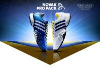 7 tiêu chí so sánh giày tennis Nike và Adidas nên mua loại nào tốt hơn