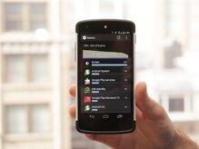 7 vấn đề thường gặp trên các thiết bị chạy Android và cách khắc phục chúng