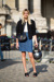 Những mẫu áo khoác bomber nữ cá tính cho mùa đông xuân 2016