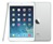 5 điều khắc cốt ghi tâm khi bạn mua iPad
