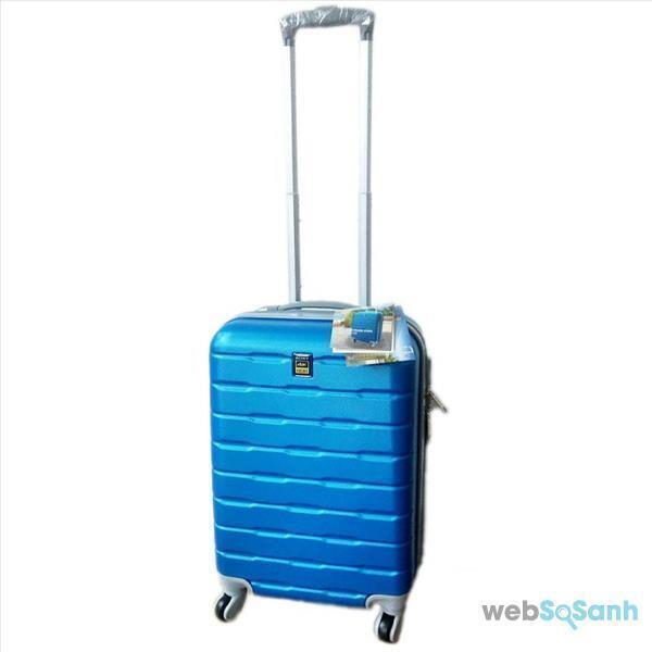 vali kéo giá rẻ aisen