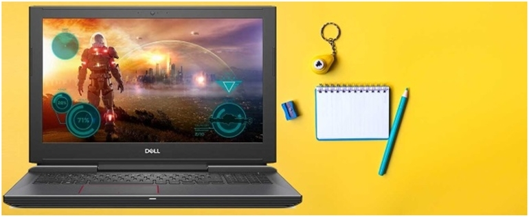 dell inspiron 15 7577-n7577a
