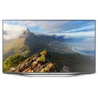 Smart Tivi LED Samsung UA55H7000 (55H7000) - 55 inch, Full HD (1920 x 1080)