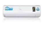 Điều hòa - Máy lạnh Midea MSM12CR (MSM-12CR) - Treo tường, 1 chiều, 12000BTU, Inverter