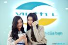 Tổng hợp các gói cước trả trước mạng Viettel cập nhật năm 2016