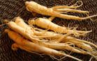 Thực phẩm giúp loại bỏ chất độc của thuốc lá