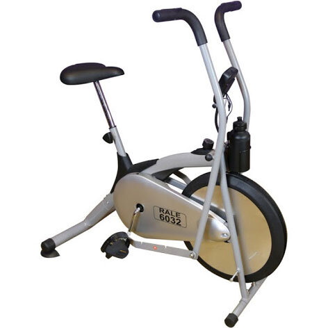 Xe đạp tập thể dục giá rẻ Royal 6032