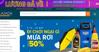 Tổng hợp mã giảm giá Lazada – Voucher Lazada khuyến mãi MỚI nhất tháng 8/2018