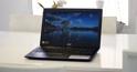 Đánh giá Acer Aspire E5: Laptop giá mềm cho sinh viên