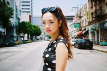 5 bloggers Hàn đình đám bạn nên theo dõi nếu muốn trang điểm đẹp kiểu Hàn