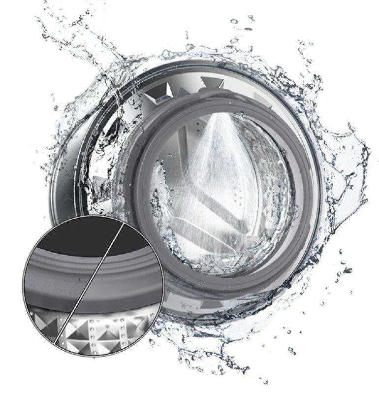 ve-sinh-drum-clean